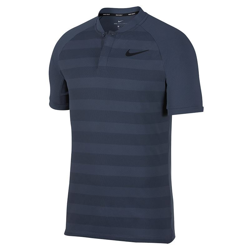 30077e02 NK257. Loading zoom. Rollover To Zoom. Nike. NK257: Zonal cooling polo.  Manufacturer Code: 933318. Men's Nike zonal cooling momentum golf ...