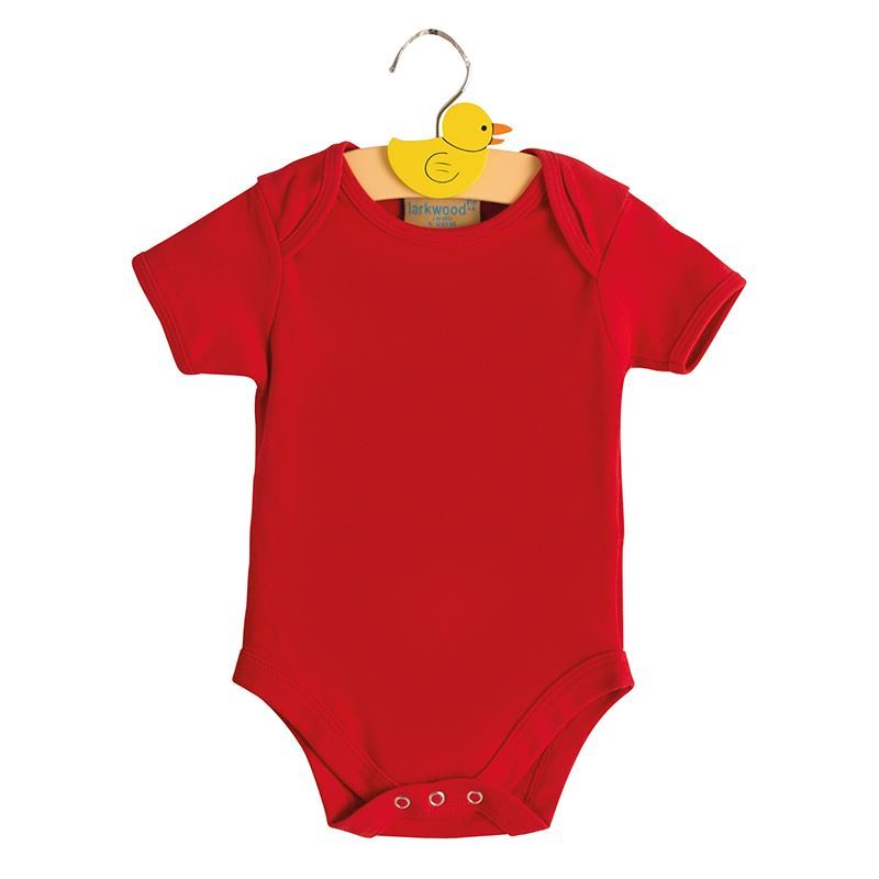 22abe7b38d63 Short sleeved body suit with envelope neck opening. LW55T